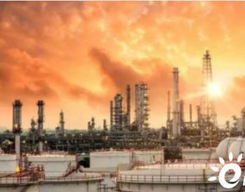 <em>石油人民币</em>和原油期货市场化之痛