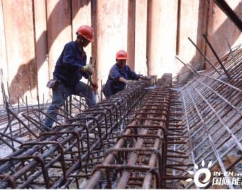 中国石化镇海基地加快推进煤焦<em>制氢</em>项目建设