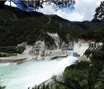 国家电网公司实现跨区域省间富余可再生能源<em>电力</em>现货交易全覆盖