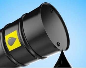 中海油首次获得阿布扎比国家<em>石油</em>公司特许经营权