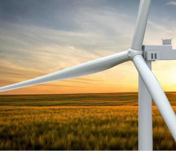 <em>国家能源局公布2020年上半年风电并网运行情况!</em>(<em>附与2019年同期对比表)</em>