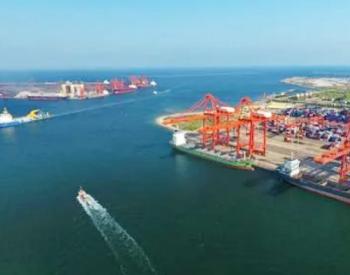 中国海运动力煤进口市场仍然停滞不前