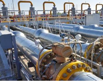 吉林长春天然气8月3日开始对部分地区开展入户安检
