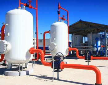 解读《上海市天然气<em>分布式供能</em>系统发展专项扶持办法》