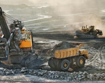 <em>河北</em>最大<em>煤炭</em>企业今年已发行226亿元债券