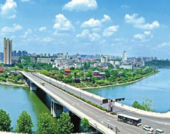 2020年上半年 四川内江大气、水、<em>土壤环境质量</em>得到明显改善