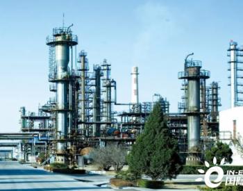 日本原油进口量跌至54年低点