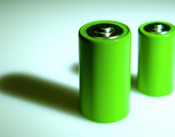 6分鐘充到85%!超快鋰離子<em>電池</em>有望問世