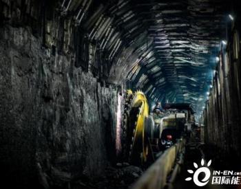 神东<em>煤炭</em>集团全力做好迎峰度夏电煤保供