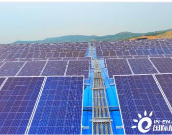 <em>古瑞瓦特</em>创新科技为鲁平建材1.8MW项目添能增效