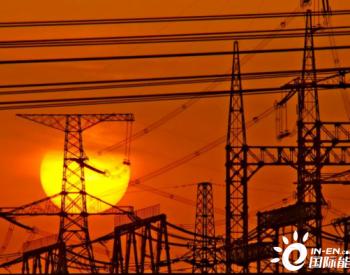 疆电外送电量单月首破百亿 同比增长超五成