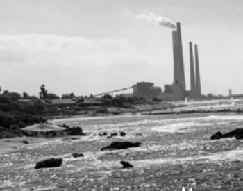 以色列能源转型:提前五年淘汰<em>煤炭发电</em>,大力发展可再生能源