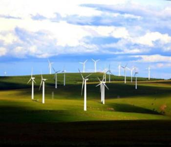 河北承德<em>清洁能源</em>发电量占全市电力总装机的78.34%