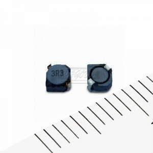 叠层电感/贴片电感