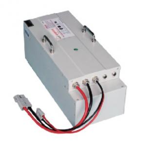 AGV锂电池-北宁锂电池-霍克锂电池-厂家可定做
