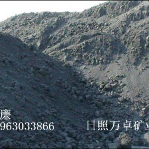 供应台湾石油焦河南低硫海绵焦 日照港石油焦