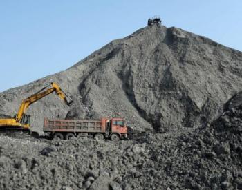 印尼寻求增加对越煤炭出口 越南会否买账?