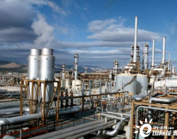 中石化扬子石化石油醚新产品取得全国工业产品生产许可证