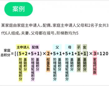 北京增加2万个购车指标,消费者会选什么车?