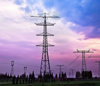 广西<em>电网</em>用电负荷和日电量双创历史新高
