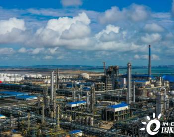 挪威国油转让Bressay油田约50%的权益