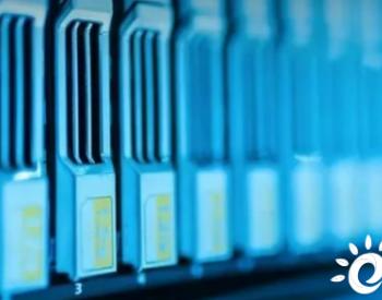 <em>德赛电池</em>湖南长沙基地项目投产:年产1亿块锂电池,产值40亿