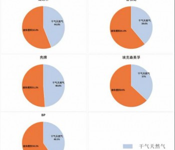 道达尔同中国企业实现全新合作,一大波天然气已抵达<em>广东</em>!