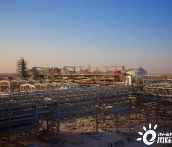 15亿美元|中石油拟收购阿曼气田股份