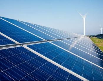 对新能源电力交易提出新要求,<em>甘肃</em>启动电力<em>市场</em>现货交易二次结算试运行