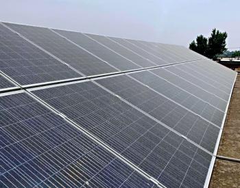 新疆哈密发布120MW风电、光伏项目竞争性配置招标公告