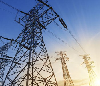 攻关直流供电技术 探索未来用电新模式