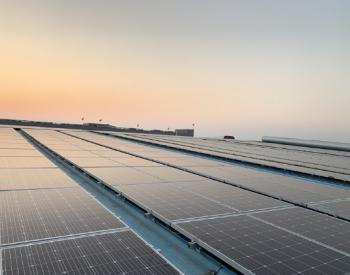 刘振亚:建设我国<em>能源互联网</em> 推进绿色低碳转型