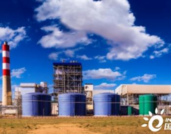 山东三建摩洛哥杰拉达<em>项目</em>圆满完成大空冷喷淋技改有效提升电厂性能指标