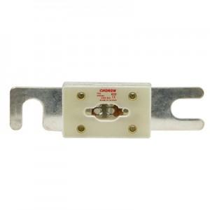 意大利CHORDN低压通用熔断器半导体中压光伏特殊用途熔断器