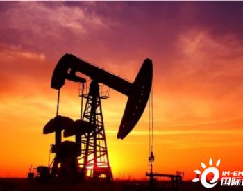 中国石化西南油气加快四川盆地勘探开发