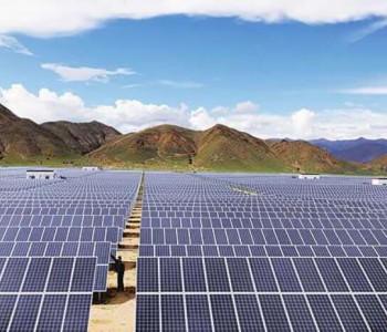 陕西省:废止不能按时间节点开工/并网的风电、光伏项目