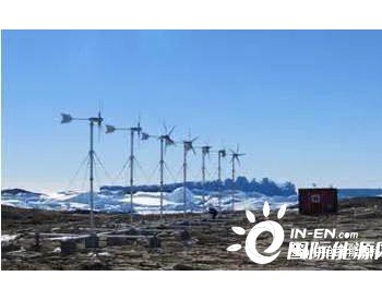 风光资产交易的机遇 新能源资产交易活跃