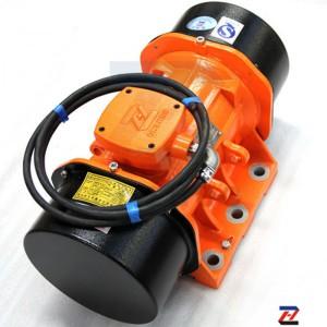 油汽开采用防爆振动电机 VBB系列隔爆振动电机