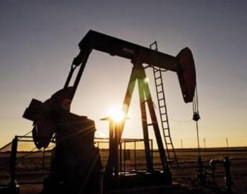 巨虧3675億!五大國際石油巨頭遭罕見重創,全行業各顯神通的時刻到了
