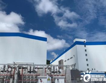 江苏田湾<em>核电</em>5号机组首次启动物理实验成功