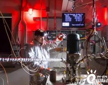 美国阿比林基督教大学获得3050万美元用于核研究堆