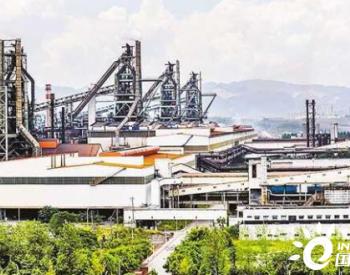 重庆钢铁7月份产量创多项纪录