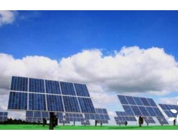 涨知识!中国制造世界最大风力发电机,那转一圈能产生多少度电?