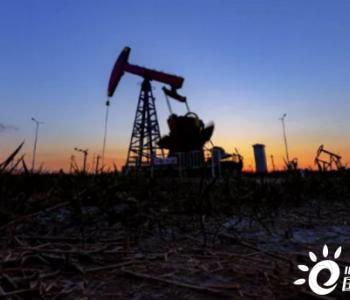 美国页岩气公司面临另一轮破产