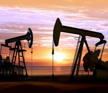 EIA报告:原油开采提量后,油价飙升