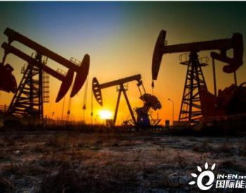 石油多到无人敢开发,一国钻机被清零