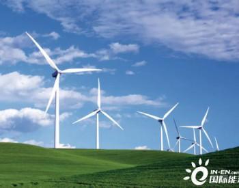 空间螺旋风力发电塔——风力发电技术新突破