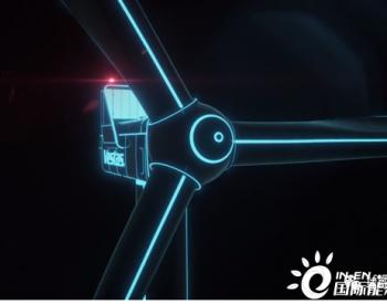 未来陆上大容量风机的技术路线在半直驱?