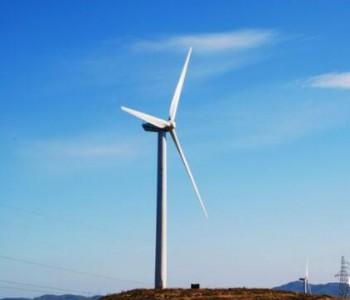 单机要求8MW及以上!福建长乐外海海上风电场C区300MW风电机组开始招标!