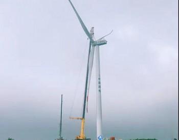 官方消息来了!贵州都匀螺丝壳风电场余下风机将怎么处理?